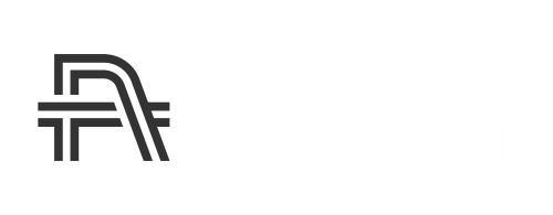 top-athletik